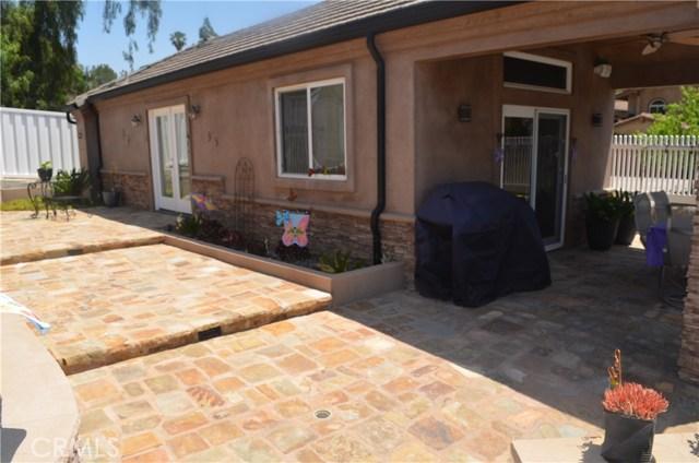 5519 Highland Avenue, Yorba Linda CA: http://media.crmls.org/medias/02185527-7977-42d2-8030-920cd7134e9c.jpg