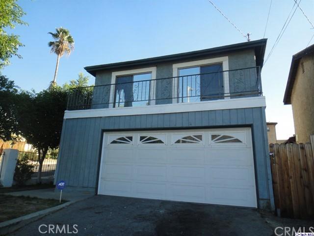 8254 Wentworth Street, Sunland CA: http://media.crmls.org/medias/0218635c-8a53-4a63-beec-ba15c1e830d5.jpg
