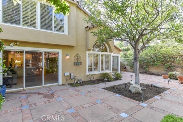 1 Del Rey, Irvine, CA 92612 Photo 28