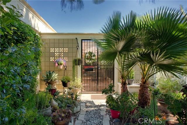 539  Via Estrada, Laguna Woods, California