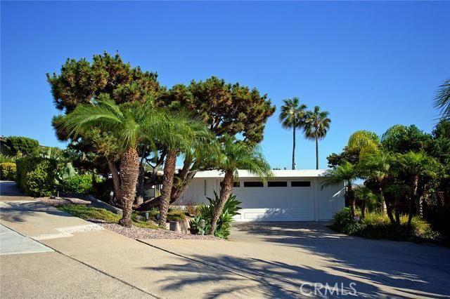 Single Family Home for Sale at 23022 Java Sea St Dana Point, California 92629 United States