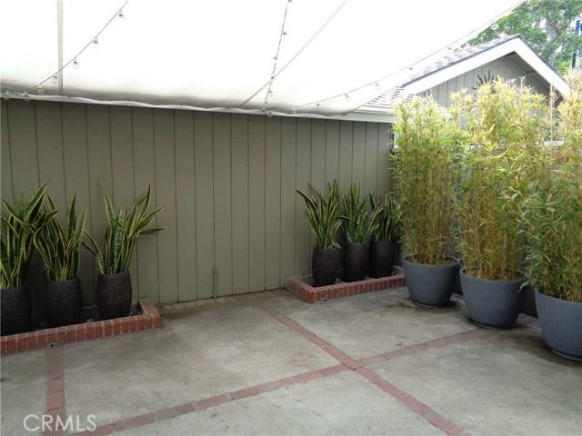 290 Monroe, Irvine, CA 92620 Photo 46