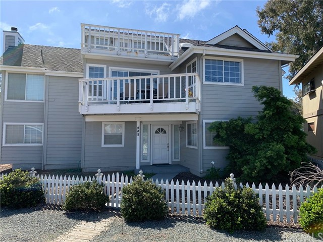 Photo of 445 Mitchell Drive, Los Osos, CA 93402