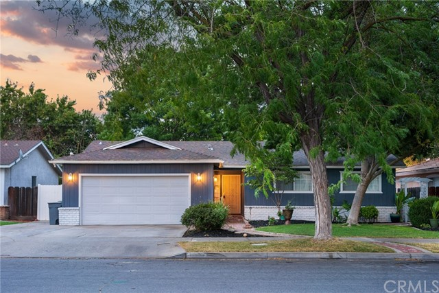 Detail Gallery Image 1 of 1 For 3204 Shannon Ave, Merced,  CA 95340 - 3 Beds | 2 Baths