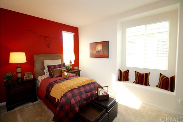 4971 Adera Street, Montclair CA: http://media.crmls.org/medias/021ef347-0f74-4274-aa84-64728cb02aff.jpg