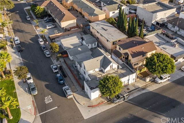 16806 Western, Gardena, California 90247, ,Mixed use,For Sale,Western,PV19270092