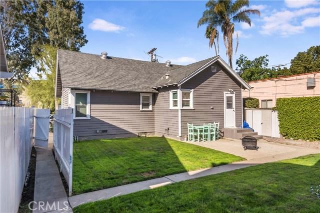 832 Grand Av, Long Beach, CA 90804 Photo 16