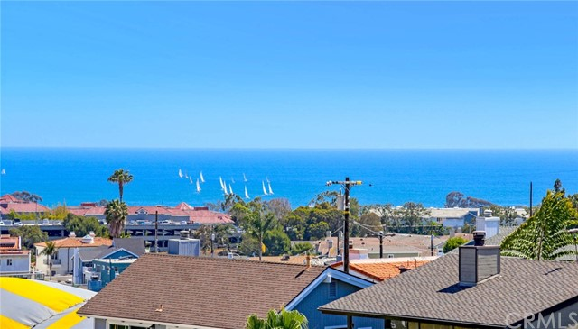 One of Dana Point 3 Bedroom Homes for Sale at 33895  Calle La Primavera