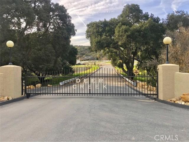 45126 Palomino Road, King City CA: http://media.crmls.org/medias/022188f3-0cf5-4ead-9d11-484de7daa92d.jpg