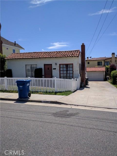 1230 9th Hermosa Beach CA 90254