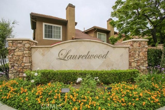 8064 E Snowberry Lane, Anaheim Hills, California