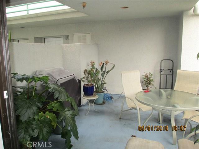 819 Atlantic Av, Long Beach, CA 90813 Photo 9