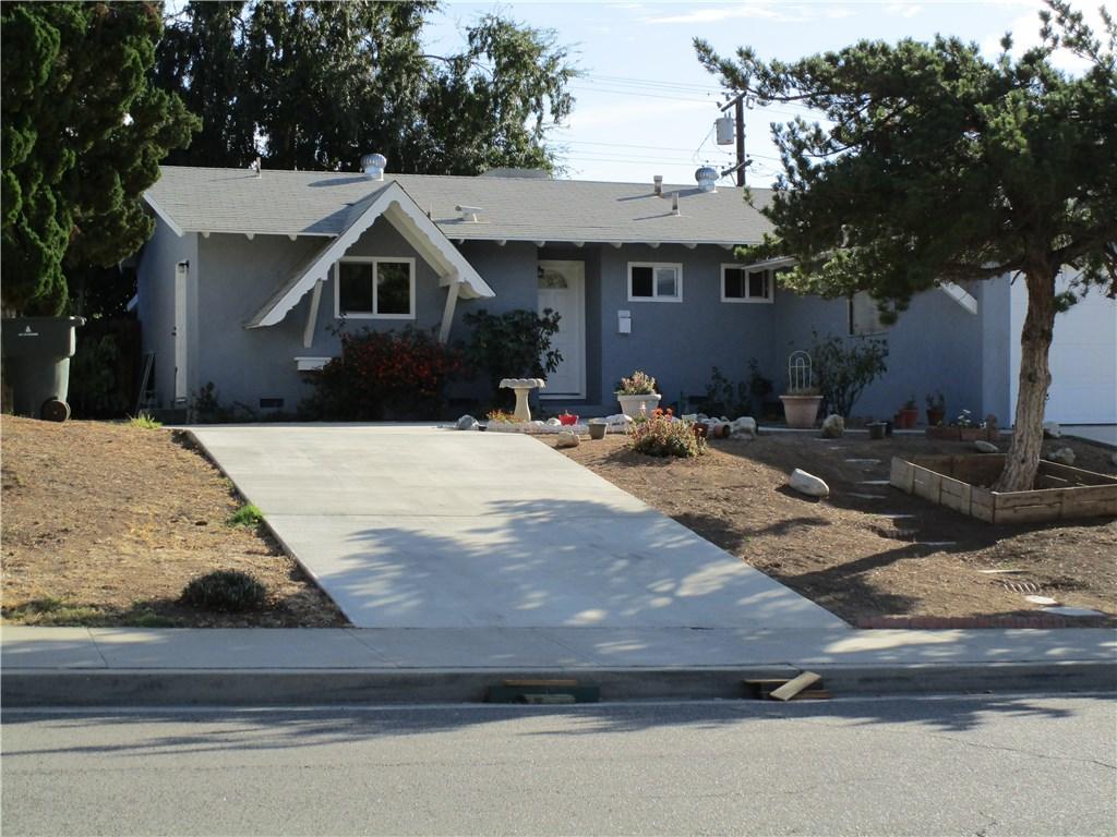 480 Highlander Drive, Riverside CA 92507