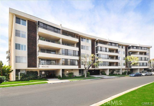 4505 California Av, Long Beach, CA 90807 Photo 0