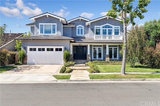 2020 Port Bristol Circle Newport Beach, CA 92660