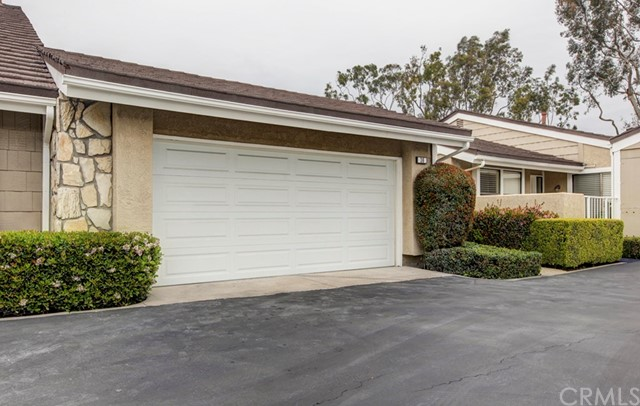 36 Lone Pine, Irvine, CA 92604 Photo 18