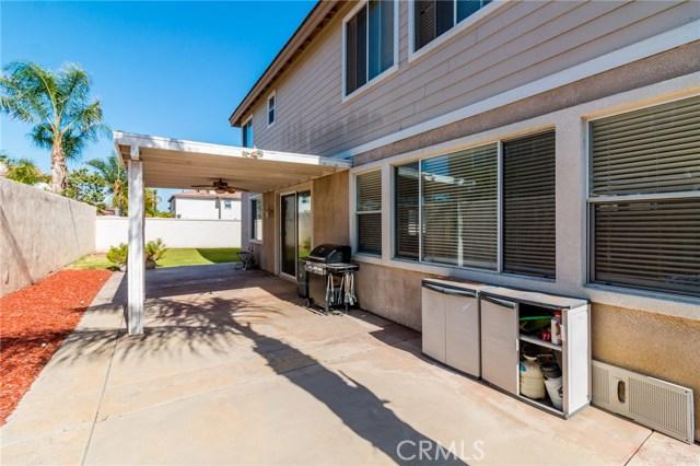 13438 Redwood Drive Rancho Cucamonga, CA 91739 - MLS #: CV18116900