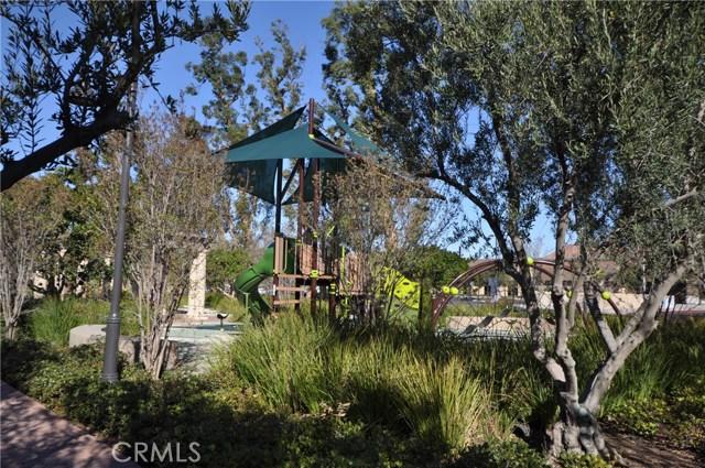 68 Tallowood, Irvine, CA 92620 Photo 39