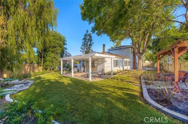 668 Highlander Avenue Placentia, CA 92870 - MLS #: PW17228194
