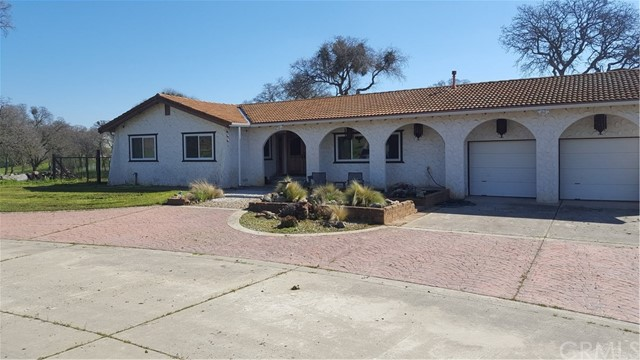 8627 Ospital Rd, Valley Springs, CA 95252 Photo