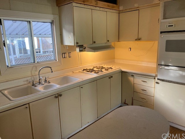 Detail Gallery Image 1 of 12 For 1701 Los Osos Valley Rd #33,  Los Osos,  CA 93402 - 2 Beds   1 Baths