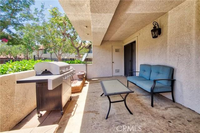 8319 Vineyard Avenue, Rancho Cucamonga CA: http://media.crmls.org/medias/022bb381-2ca9-4112-993a-6ff416251daf.jpg