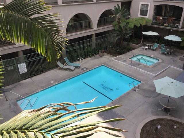 555 Maine Av, Long Beach, CA 90802 Photo 30