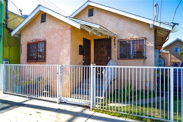 3837 E 1st St, Los Angeles, CA 90063 Photo 3