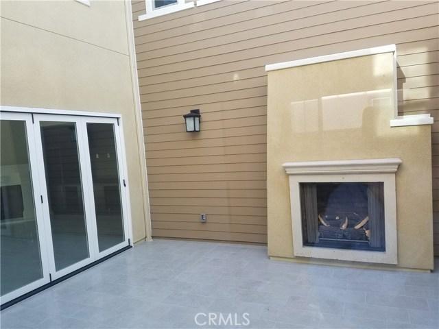 5312 Newbury Lane Yorba Linda, CA 92886 - MLS #: SW18025310