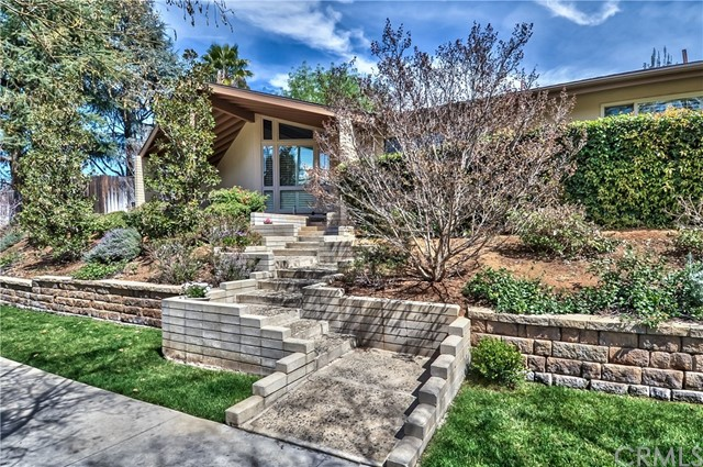 , CA  is listed for sale as MLS Listing EV18062500