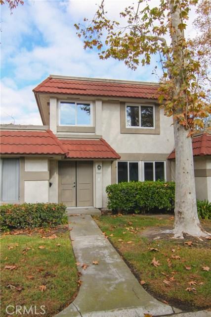 2687 W Plum Tree Ln, Anaheim, CA 92801 Photo