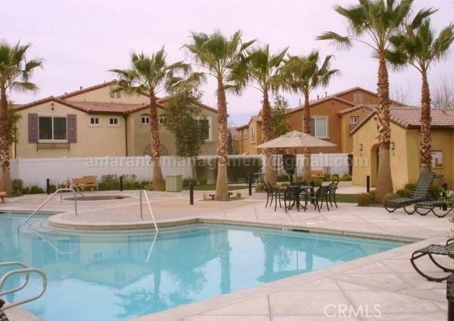 27940 John F Kennedy Drive, Moreno Valley CA: http://media.crmls.org/medias/0230fbf7-1e64-4fca-b1d0-34c84c01a766.jpg