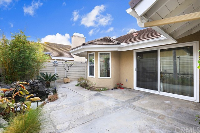 17 Windsong, Irvine, CA 92614 Photo 23