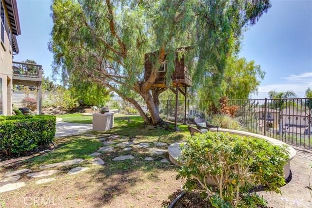 207 Via Malaga, San Clemente CA: http://media.crmls.org/medias/0231851a-84ed-467b-b6be-5e3c16d5ef1f.jpg