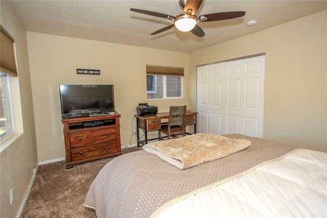 41431 Mc Whinny Lane Big Bear, CA 92315 - MLS #: EV17260383