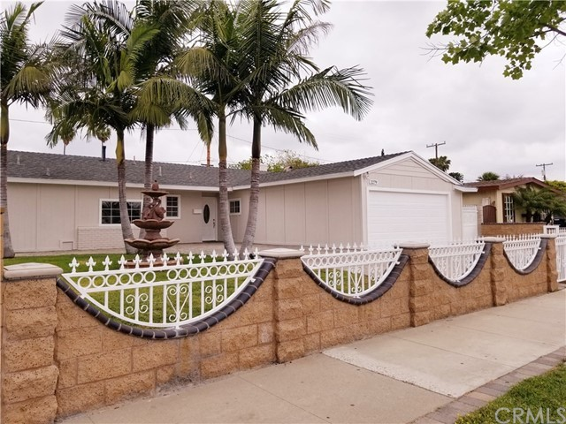 2279 W Falmouth Av, Anaheim, CA 92801 Photo 1