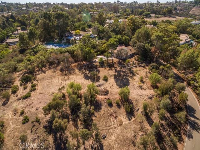 5 PINE TREE LANE, ROLLING HILLS, CA 90274  Photo 16