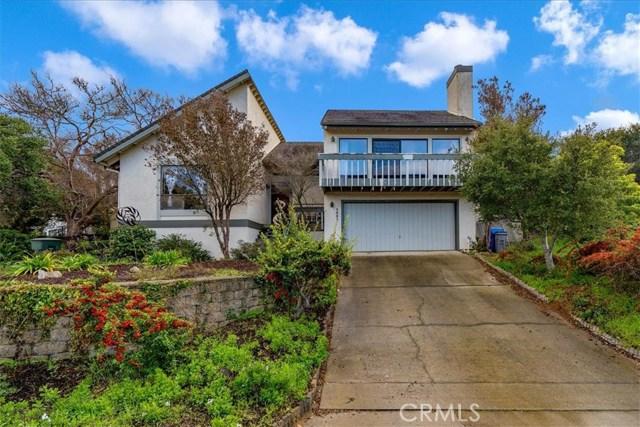 Photo of 1421 Bay Oaks Drive, Los Osos, CA 93402