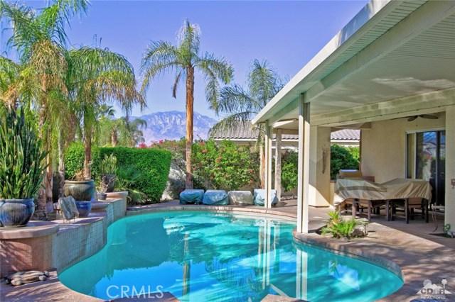 7 Dickens Court, Rancho Mirage CA: http://media.crmls.org/medias/0238d9c6-cd16-4a31-9da8-21ae7df64526.jpg