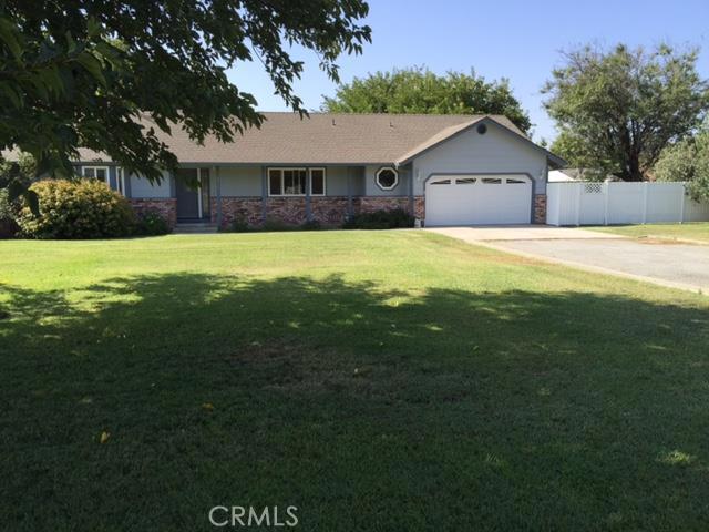Real Estate for Sale, ListingId: 35780689, Los Molinos,CA96055