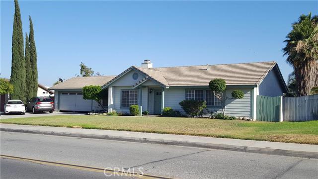 877 E Etiwanda Avenue Rialto, CA 92376 is listed for sale as MLS Listing CV16158749