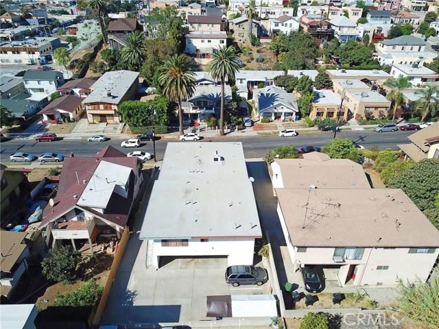 1330 Portia St, Los Angeles, CA 90026 Photo 8