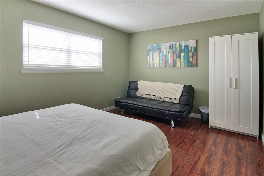 124 W Simmons Av, Anaheim, CA 92802 Photo 28