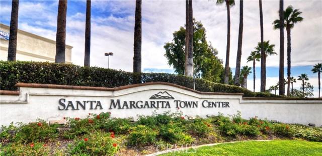 12 Calle Coturno Rancho Santa Margarita Ca 92688