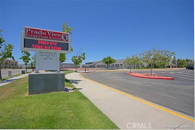 3160 Castelar Court, Corona CA: http://media.crmls.org/medias/023bd71a-7aca-47a6-84b1-0437cc0980b1.jpg