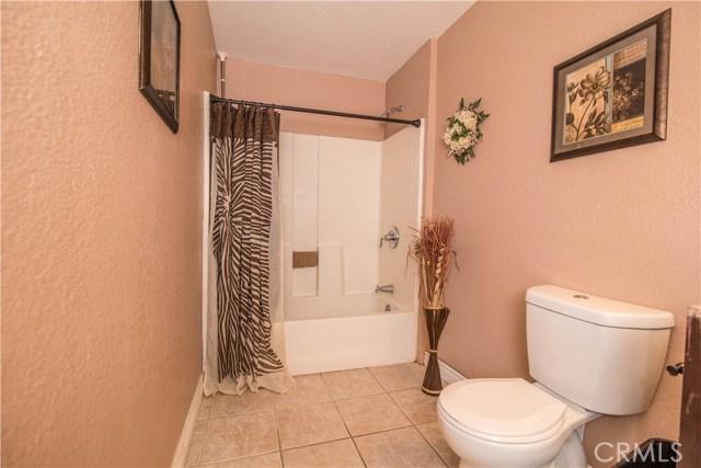 16075 Reed Court Fontana, CA 92336 - MLS #: CV17193613