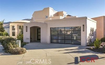 518 Bluerock Drive, San Luis Obispo, CA 93401