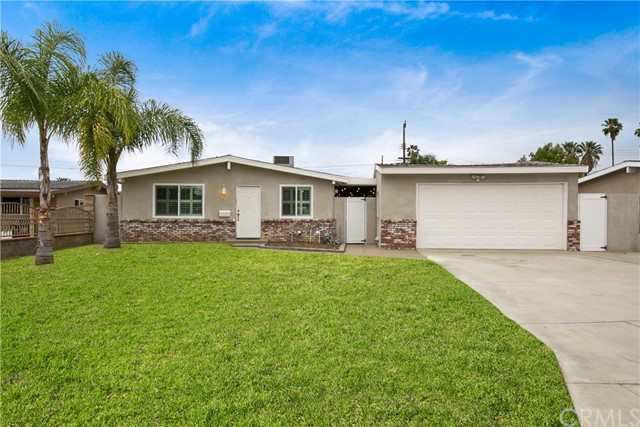 915 Brightview Drive, Glendora, CA 91740