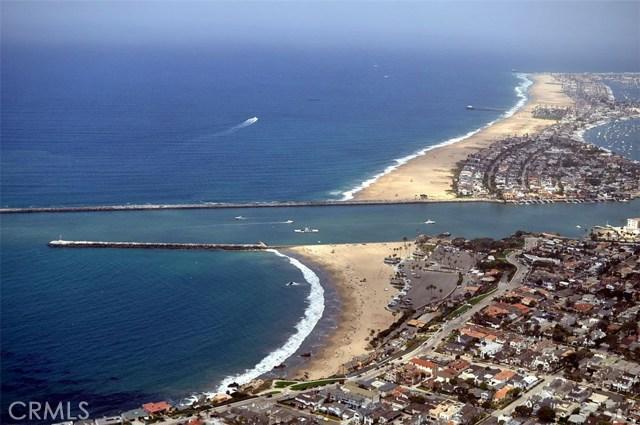 630 Ramona Drive Corona Del Mar, CA 92625 - MLS #: NP18079274