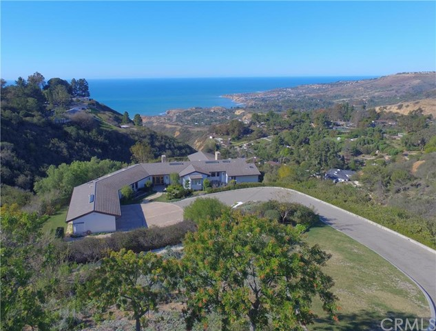 6 Ringbit Road Rolling Hills, CA 90274 is listed for sale as MLS Listing PV16031347